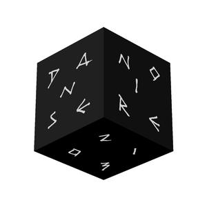 Danse Noire - 23rd June 2017