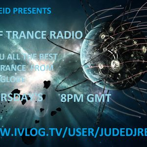 December trance promo mix by djdekreid.mp3
