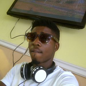 DJ Lukas ft Dre san, Ak blast, Davis Brilliant and Orezil 08100056497 Facebook(deejaylukas lukas) Tw
