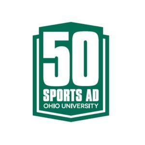 Ohio Sports Ad - Michael Yormark '89 (Roc Nation)