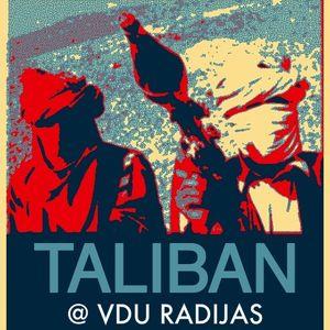 Taliban-LT 03-15