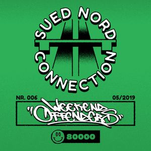 Sued Nord Connection Nr. 04