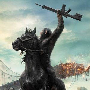 "Hall Of Heros Episdoe 58 ""Damn Dirty Apes"""