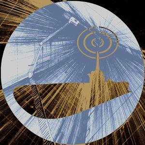 SUB FM - ARtroniks - 13-08-2016