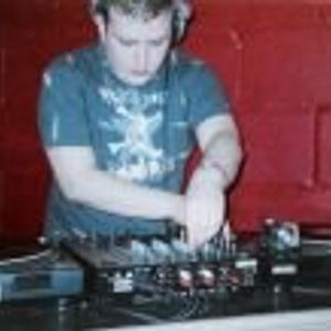Andrew 'Eddy' Edwards presents Heart Of House Vol. 3