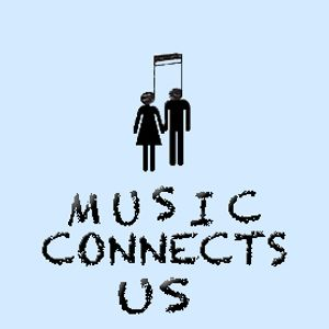 Music Connects Us E05