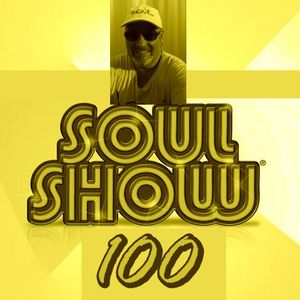 soul show 100  320kbps the biggest soul show hits with top 5 special!!!!!