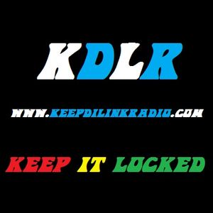 Dj Boom Tues Reggae Vibez  **KDLR RADIO**   Check Us On Facebook....