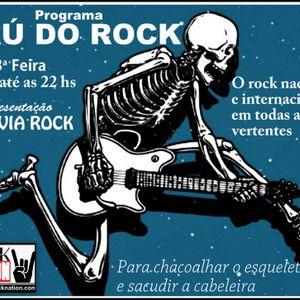 PROGRAMA BAÚ DO ROCK 15-12-2015