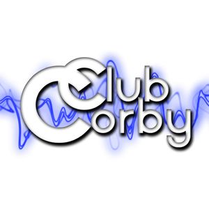 ClubCorby 09-06-12