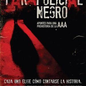 2012-08-19 documental triple A