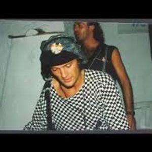 INSOMNIA (12- 06- 1993) MIKI