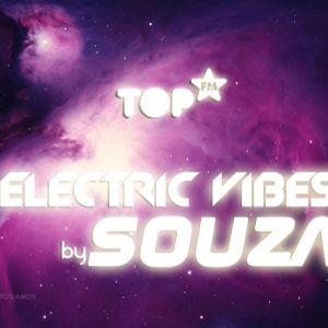 SOUZA - ELECTRIC VIBES #55
