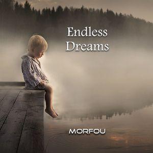 Endless Dreams - Morfou Midnight Mix