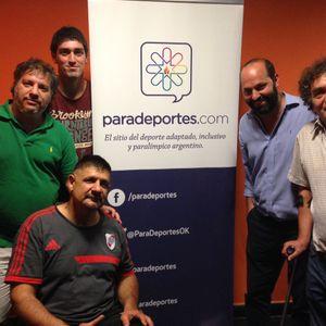 paradeportes-radio-49