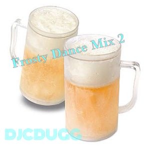 Frosty Dance mix 2