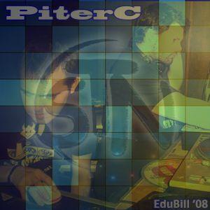 PiterC - EduBill'08 (Progresivo, Hard Dance)
