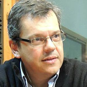 Soc. GUSTAVO LEAL