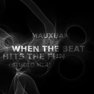 when the beat hits the fun (dancemix)