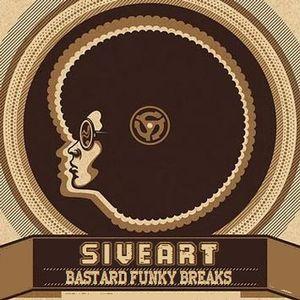 Siveart @ Sleepless Night, El Mas de Banyoles (open mix) (09/08/13)