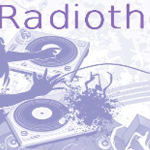 Radiothek-Die MusicShow/394/2015.08.22