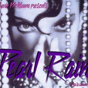 Attack of the Killer Soundtrack: Pearl Rain - Volume 1