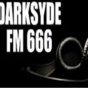 DEVASTATE LIVE DARKSYDE FM 26-01-2012 PART 2
