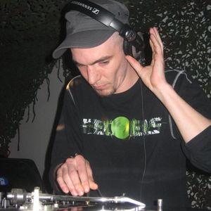 Mr Quiet From Dubstep to Drum & bass december 2010