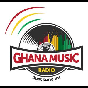Ghana Music Top 10 Countdown: Week #1, 2014.