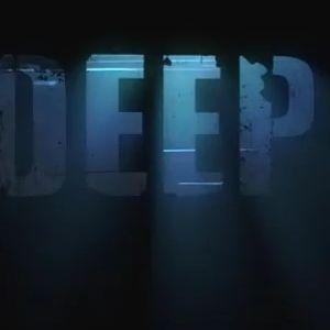 deep mix lamarc