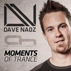 Moments of Trance 195