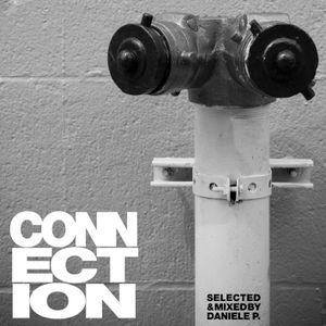 Connection - DJ Daniele P.