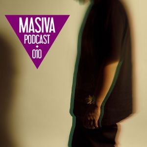 Masiva Podcast #010- Imaabs