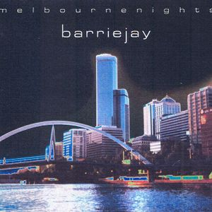 Melbourne Nights (2001)