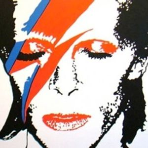 #12 The 'Proto'Punk Pt1of4 in a Musical Journey of Punk