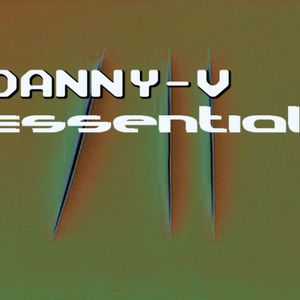 Danny-V Essential Podcast 10-11-2012