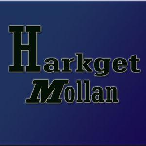 Set #1 Tech House & Techno 2013 Sensation - Harkget Mollan