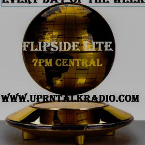 FlipSide Lite -Friday Edition June 03 2016  oh my god can liberals at least