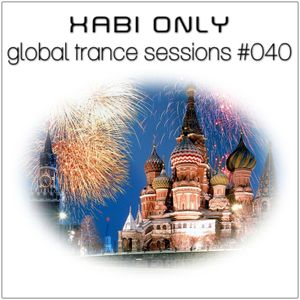 XABI ONLY - GLOBAL TRANCE SESSIONS 040 (11-07-2012)