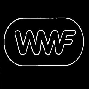 Baby Ford / Alter Ego / Heiko MSO @ WMF Berlin - 20.10.2001