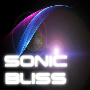 Pelio - Sonic Bliss 21