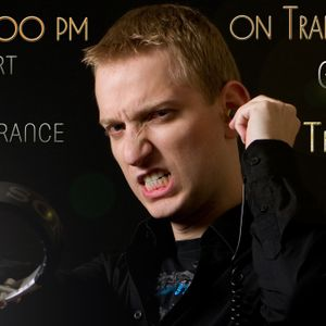 Vito von Gert pres. Magic Of Trance 74 (Guest Mix by Thomas Datt)