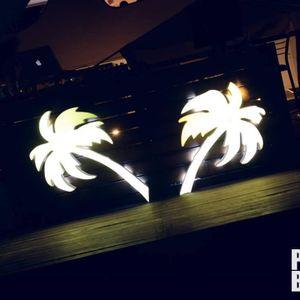 Alex Wizz - Palm Beach 01.07.2016