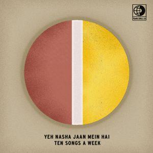 TSAW/2012.33 • Yeh Nasha Jaan Mein Hai