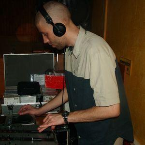 DJ ToTh TaMaS - Promo SET (*2011 MAY*)