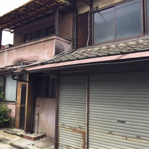 OnomichiRadio #9 Chinbotsu House Mix