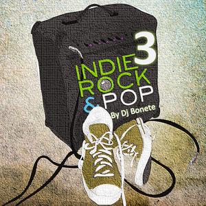 """""""Indie,Pop&Rock"""" Mix 3"""