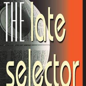 The Late Selector 28 April 2012