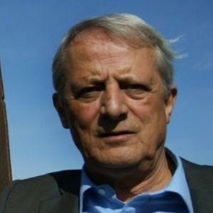 Alcaldes que pleguen, Lluís Sacrest