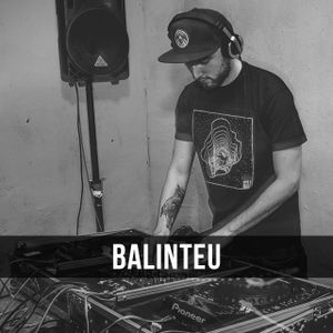 Stimulating Playground 007 - Balinteu